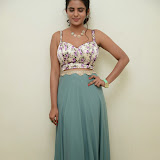Sikindar Audio Launch Stills (414)