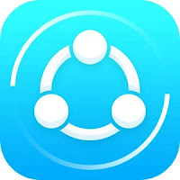 Download SHAREit - Connect & Transfer v3.0.48_ww Apk For Android