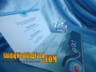 http://www.shidiqweddingcard.com/2015/11/mq-030.html