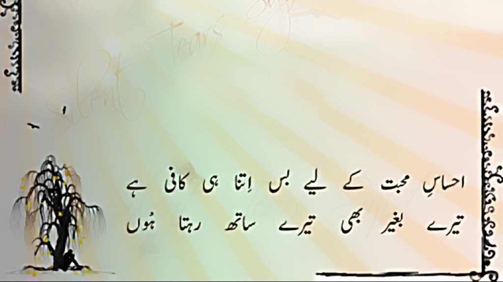 urdu share funny quotes quotesgram