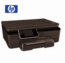 Amazon : HP Deskjet 6525 All-in-One Color Inkjet Printer Rs.10299