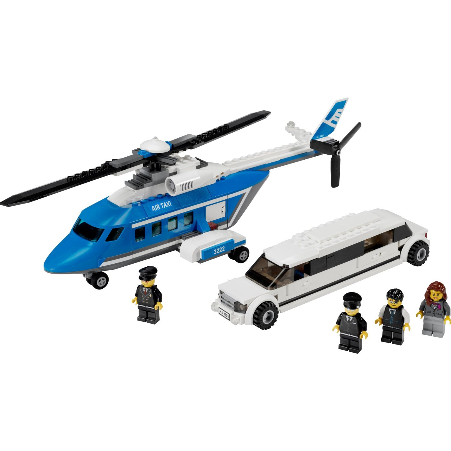 lego helicopter instructions with Set Database Lego 3222 Helicopter And on Watch likewise Cargo Plane also Telehandler 42061 together with File LEGO AH 64 Apache furthermore 60049 Helicopter Transporter 0dc0f551e4d14bc490797aee338969bb.