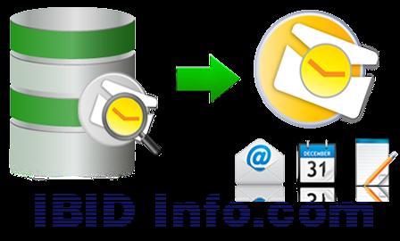 IBID free tools