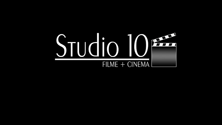 studio 10 filme de cinema