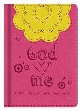 "God ""Hearts"" Me"