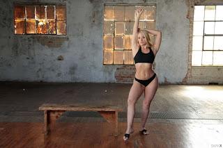 Naked brunnette - sexygirl-83545_006-774213.jpg