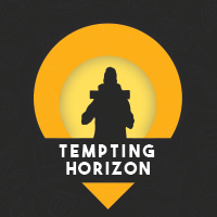 TEMPTING HORIZON