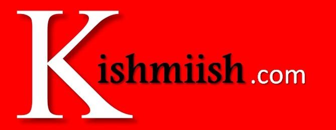 Kishmiish.com