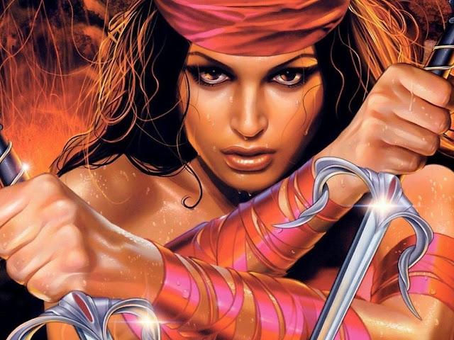 From Zero To Hero, Los Superhéroes De Relleno De Marvel