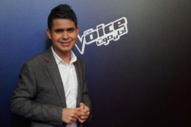 مشاهدة برنامج 13 the voice حلقة 13 الجمعة 7/12/2012 يوتيوب youtube كاملة اونلاين