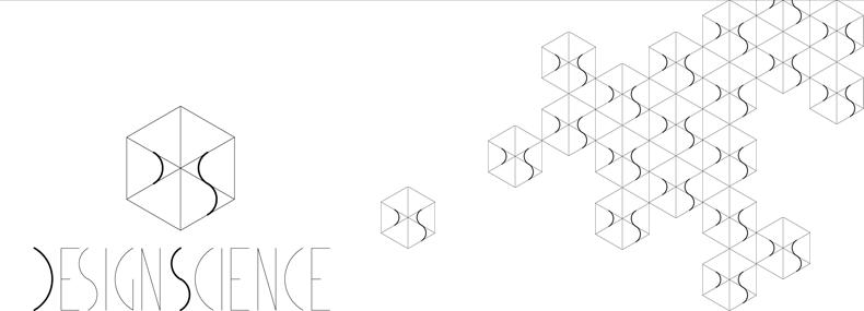 DesignScience