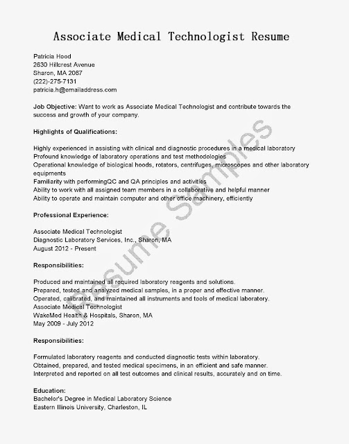 Custom essay papers 7 8699 successful orders medical lab medical laboratory technician resume sample clasifiedad com visualcv click here to download this radiologic technologist resume yelopaper Gallery