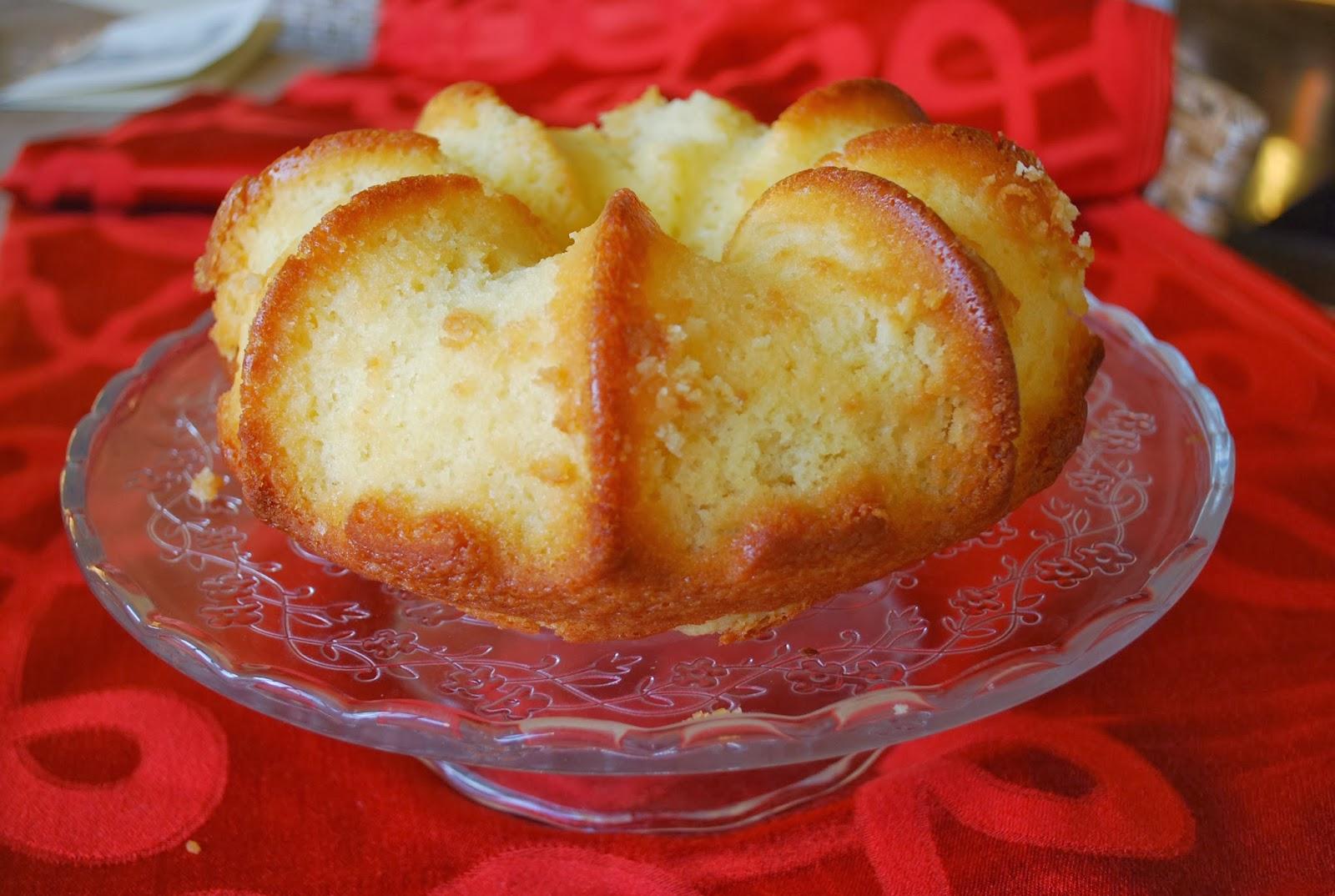 Torte Da Credenza Ricette : La signora dei biscotti torte da credenza ciambellone allo yogurt