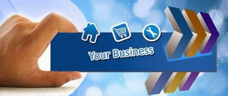 Bontangers!! Yuk.. Belajar Bisnis Online