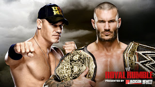 oficial de wwe royal rumble 2014 wwe royal rumble 2014 wwe world