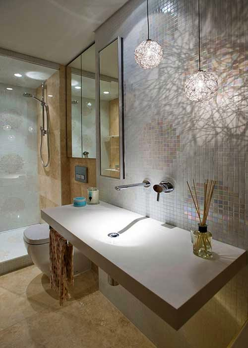 Creative Bathroom Remodeling Rochester NY New York City