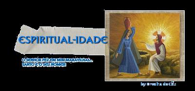 ESPIRITUAL-IDADE