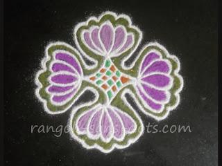 lotus-rangoli-6.jpg