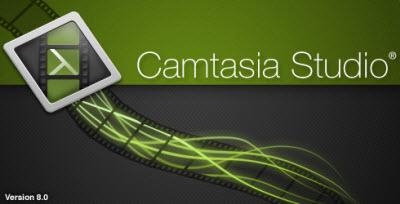Camtasia Studio 8 | graba pantalla de la pc + sonido