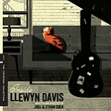 Criterion Collection: Inside Llewyn Davis Blu-ray Review