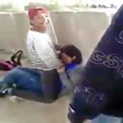 Novinha caiu no whatsapp pagando boquete pra garotos - http://www.quaseadulto.com