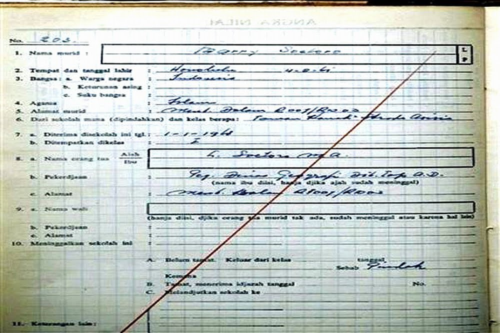 kenyan birth certificate obama. Subject: Barack Hussein Obama