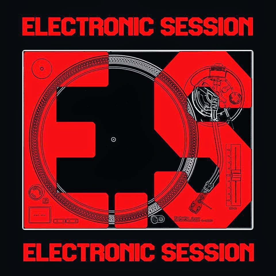 Electronic Session