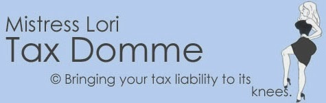 http://taxdomme.com/