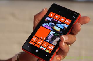 Nokia Lumia 920 Harga Spesifikasi, Hp Windows Phone 8 Berkualitas