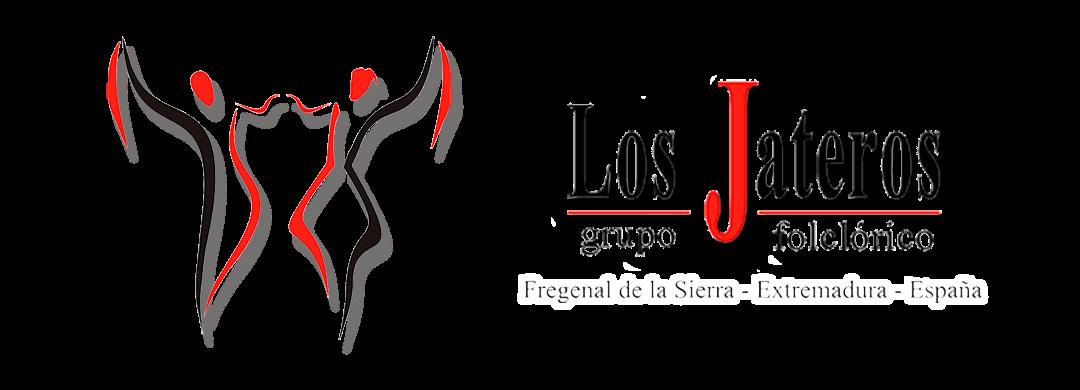 Los Jateros