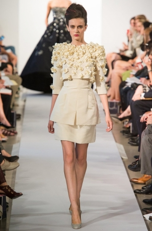 Oscar-de-la-Renta-Spring-2013-Collection-21