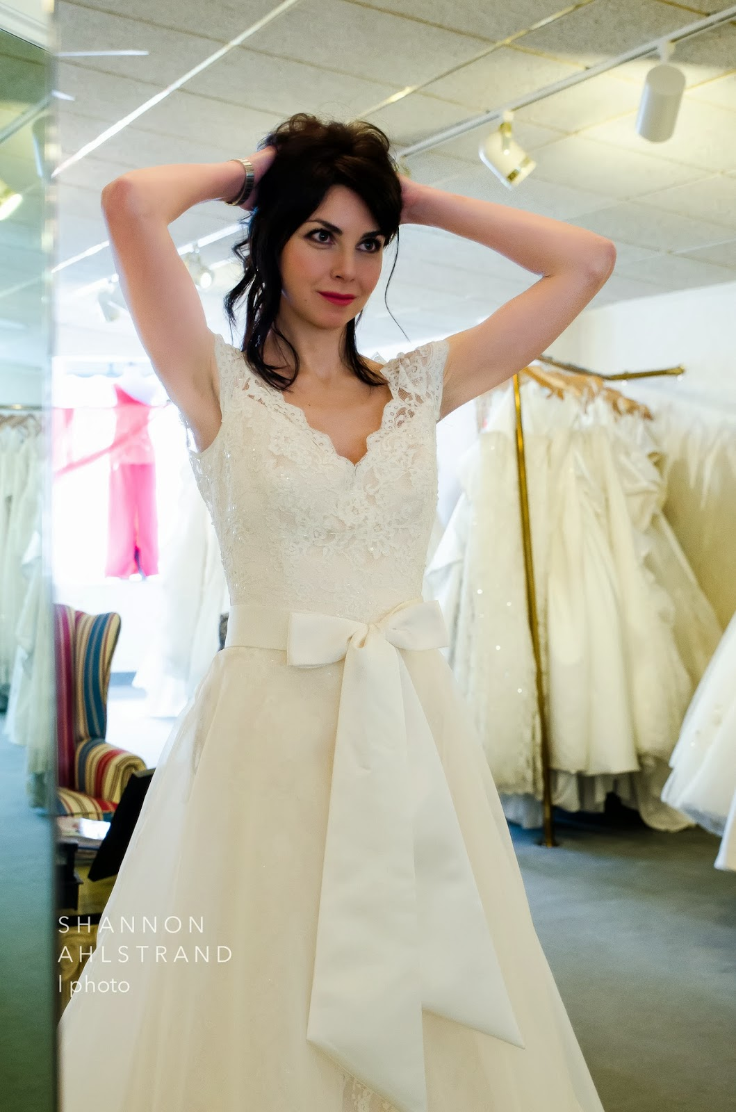 bridesmaid hairstyles  for Bridesmaids