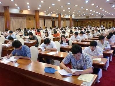 Download Soal Ujian Masuk UEE NUS