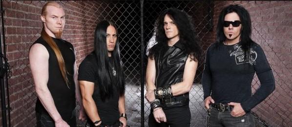 http://3.bp.blogspot.com/-ch8XPwv606c/TzR2VRMy8AI/AAAAAAAAB0U/m3HqmGqQ0tw/s1600/Morbid+Angel.jpg
