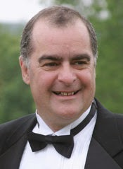 Laurent Murawiek