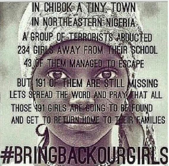 Nigeria_Boko_Haram_Jihad_Terrorist_Islam