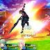 Square-Enix anuncia Chaos Rings 3 para o iOS