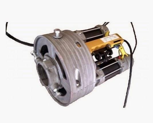 Motores para persiana y puerta motores para puertas for Motor de persiana