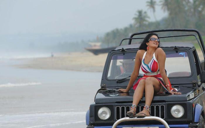 vimalaraman spicy actress pics