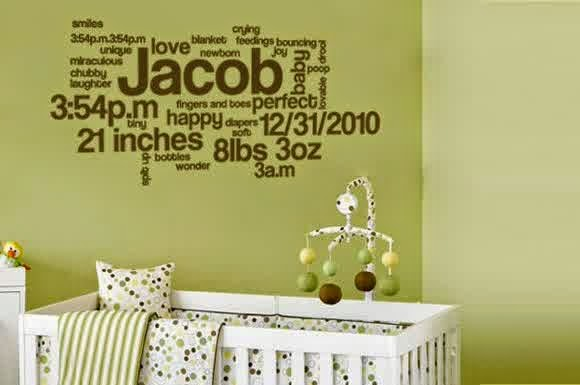 Wall-Stickers-For-Interior-Design