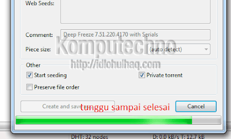 membuat-file-torrent-6.png