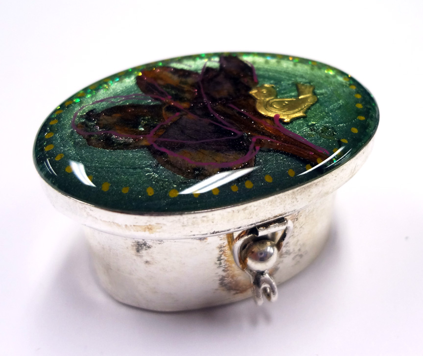 1000  images about Jewelry Resin on Pinterest | Resins, Resin ...