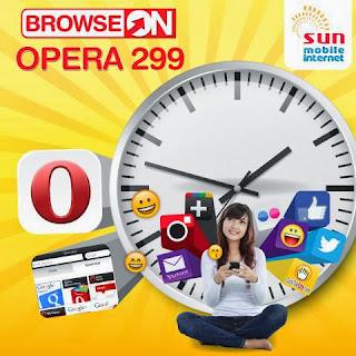 opera 299