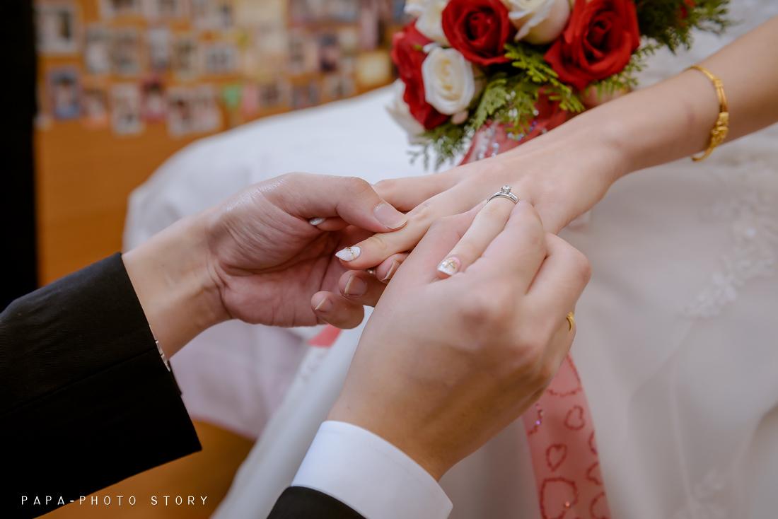 """""""婚攝,自助婚紗,桃園婚攝,台北婚攝,婚攝推薦,婚紗工作室,就是愛趴趴照,婚攝趴趴照,台北彭園,彭園婚攝"""""""