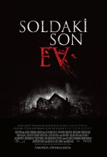 Soldaki Son Ev - The Last House on the Left