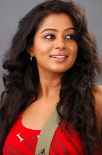 Priyamani Latest Pictures CF 03