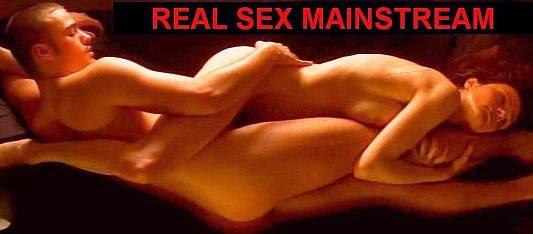 Онлайн порно фильмы HD Клара  сексолог