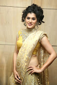 Taapsee Pannu Photos Tapsee latest stills-thumbnail-73