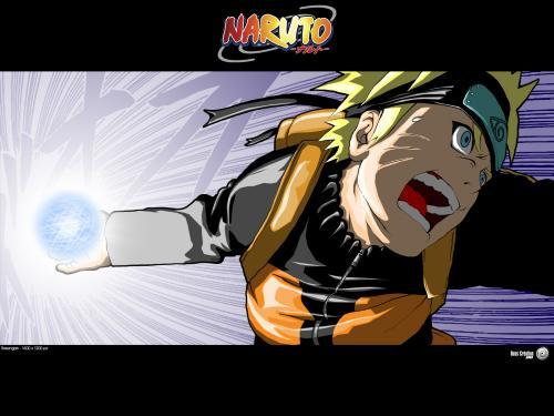 wallpaper naruto shippuden. wallpapers naruto shippuden.