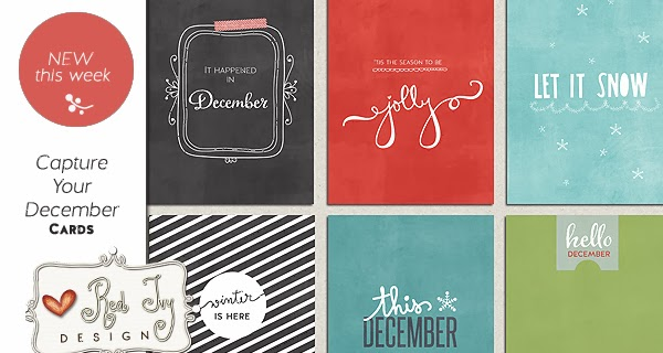 http://scraporchard.com/market/Capture-Your-December-Journal-Cards-Digital-Scrapbook.html